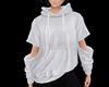 Grey Sweatshirt / Hoody