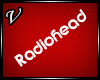 [V] Radiohead Player