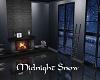 KC~Midnight Snow