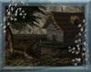 MW~Hedgewitch Dwelling