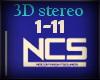 MIX Max Brhon 3D Stereo