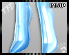 [TFD]Piper Boots
