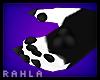 ® Ouija | F Claws