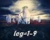 `A` Legacy