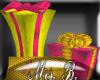 !MB! Carnation Presents