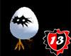 #13 Egg Egg