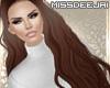 *MD*Liza|Chestnut