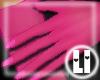 [LI] Mar Gloves p SFT
