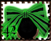 42~ tOxic wOnder bOw