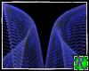 ~JRB~ Electric Portal