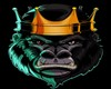 CF* BigBoss Gorilla