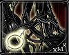 xmx. tentacles - oil M