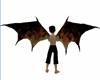 -=[ Demon Fire Wings ]=-