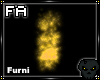 (FA)FurniFire Gold