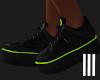 ♡ The Limecrime Shoez