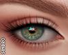 視線. Jade.