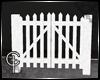 [CVT]Berkoff Gate