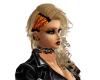 Rockabilly Road-Tigress