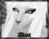 S; Inigo Hair 1