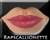 R: Lips NatHead Pink3