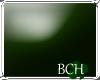 [BCH]SWIM MEET