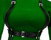 (L) Bimbo Top