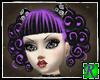 ~JRB~ Infamous Doll