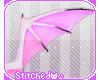 s. Muma Wings 2