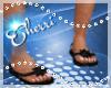 Aza Sandals