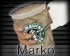 MKO | STARBUCKS FRAPPE