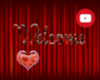 YouTube Welcome Player