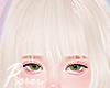 𝙿. Sakura Albino
