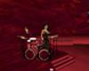 (S)Club Devine Drums