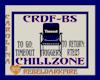 (CR) CRDF-BS TO Chair