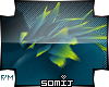 [Somi] Woa S Tufts 2 F/M
