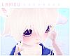 ☆ Shy boy