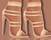 ~A: Glam Heels