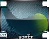 [Somi] Woa Tail v2 F/M