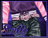 💀 |Aloy Jeans