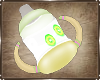 Sippy Kid Derivable