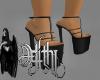 nostalgia heels