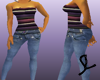 [sl]PurplestripeBFgirl