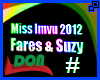 Miss IMVU 2012 # (41)