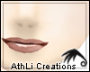 LK~Doll Skin~Natural