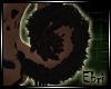 Hyenah Tail V2
