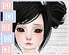 🐕 Enoma Black Hair