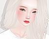Yolana Albino