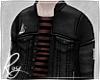 Rocker Jacket V3