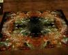 Ria's club rug