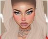 Y| Yodit Dirty